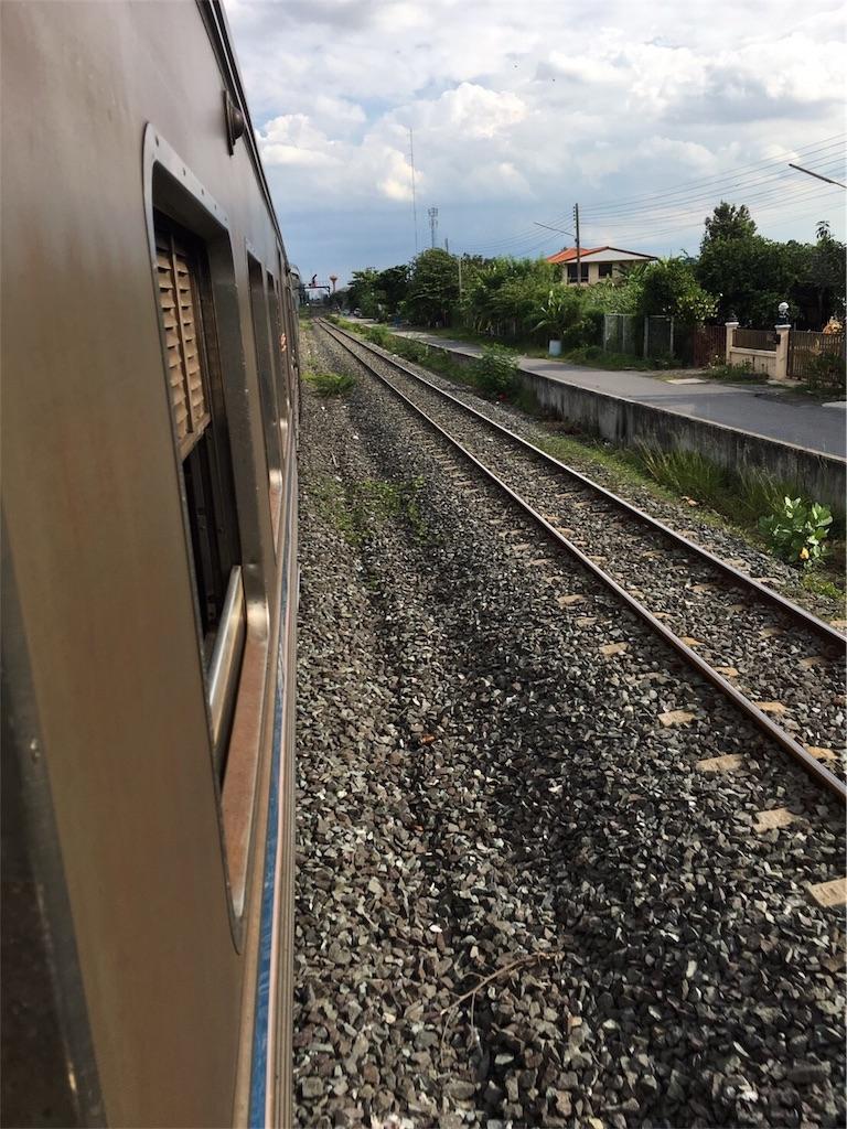 f:id:son_railway27:20180524133434j:image
