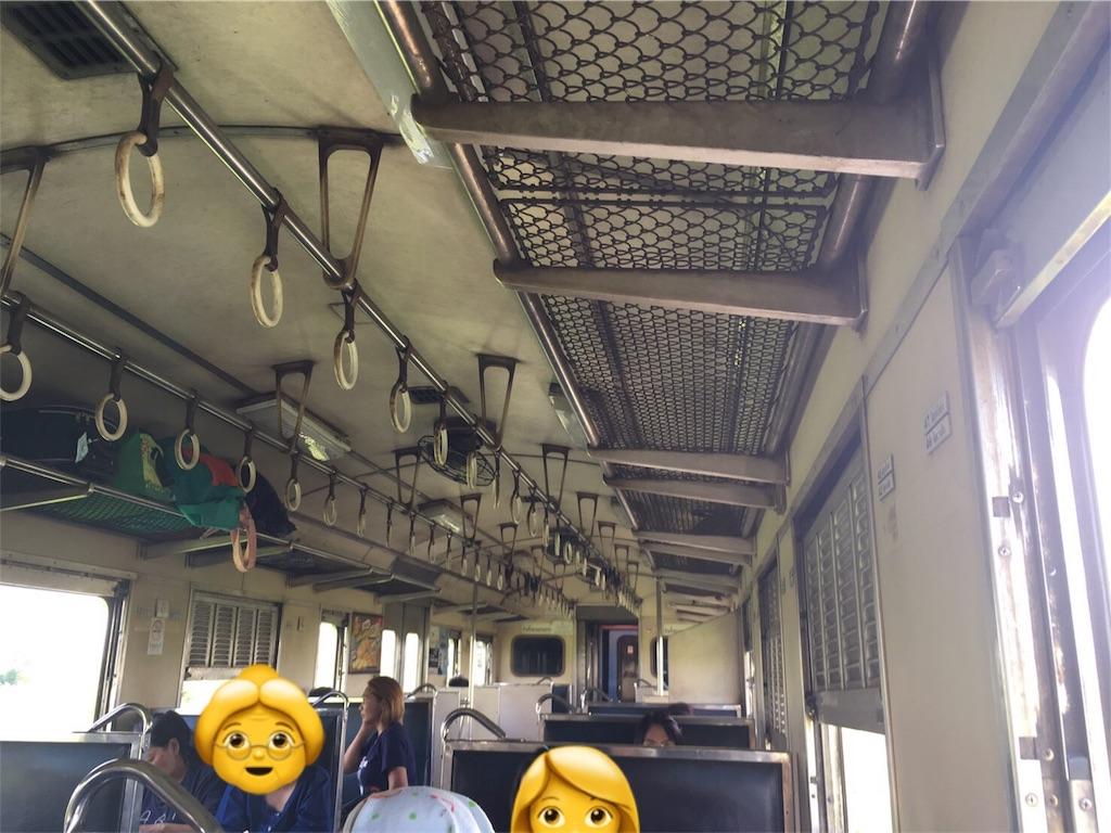 f:id:son_railway27:20180524133755j:image