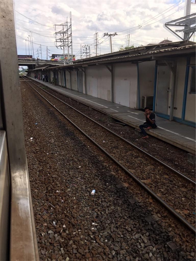 f:id:son_railway27:20180524133836j:image