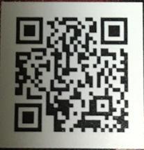 f:id:sonanda-info:20200126220459j:plain