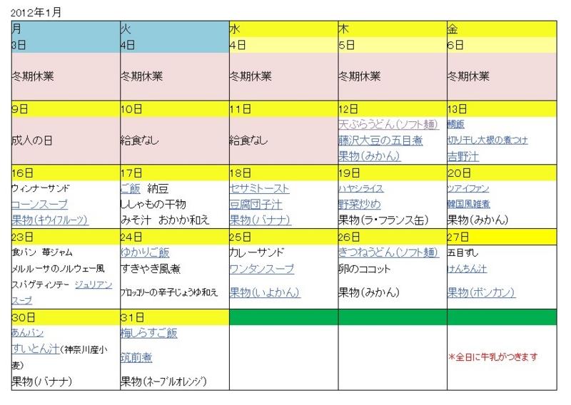 f:id:sonar_jp:20120113122108j:image