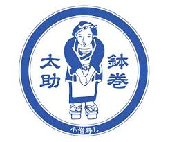 f:id:sonawata:20170701092336p:plain