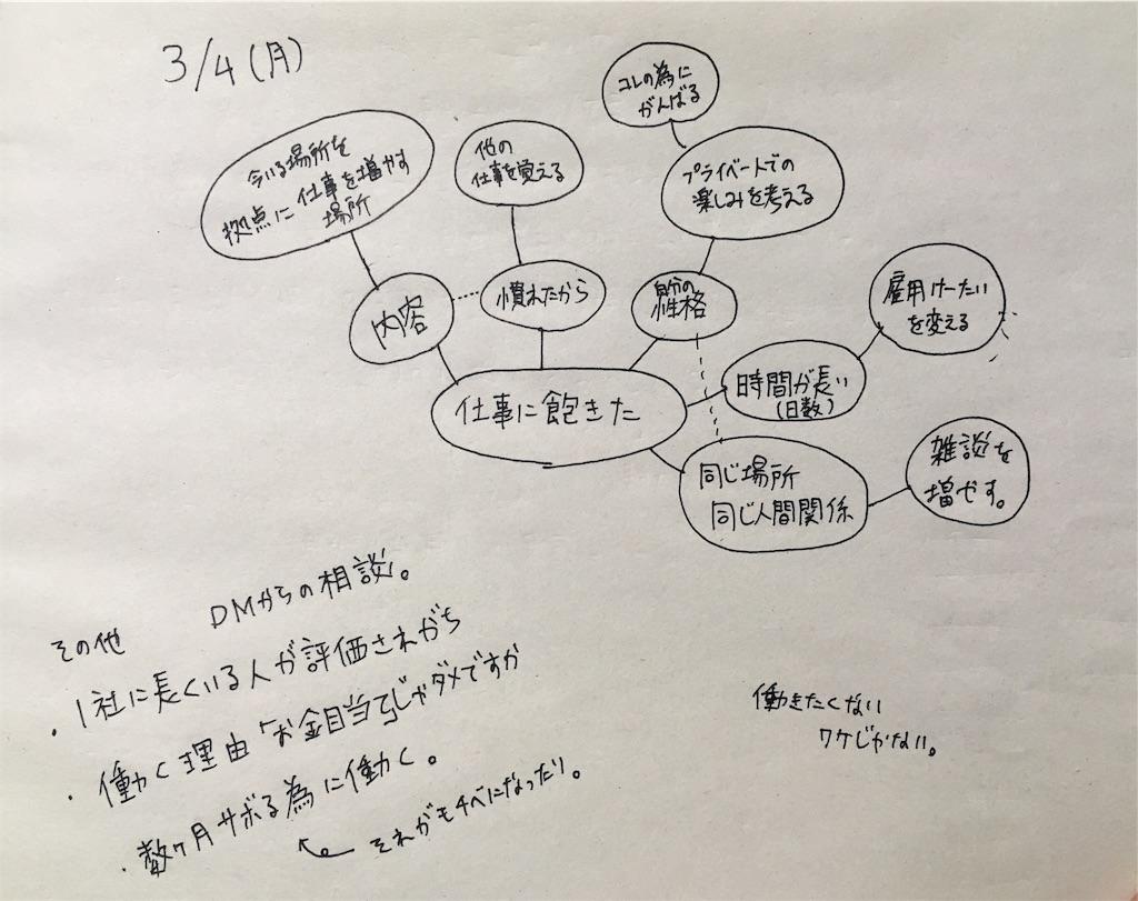 f:id:sonawata:20190311000908j:image