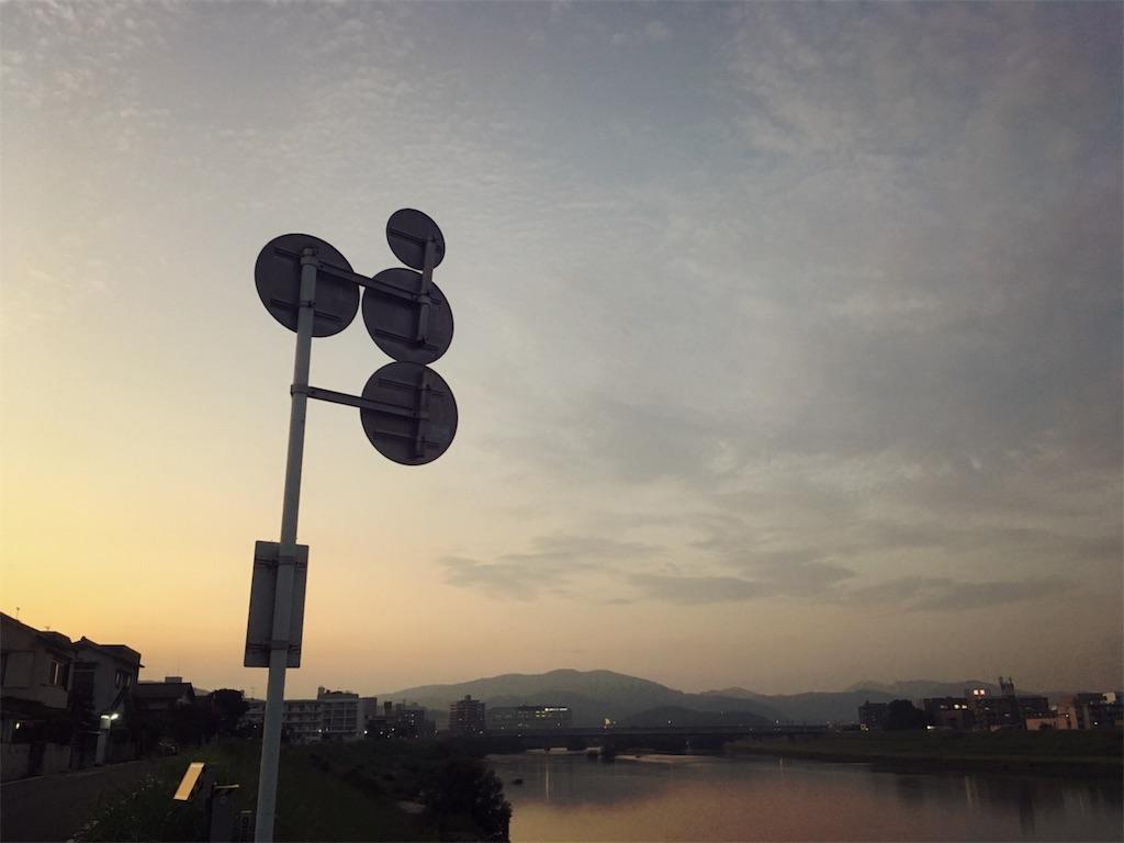 f:id:sonawata:20190729210403j:image