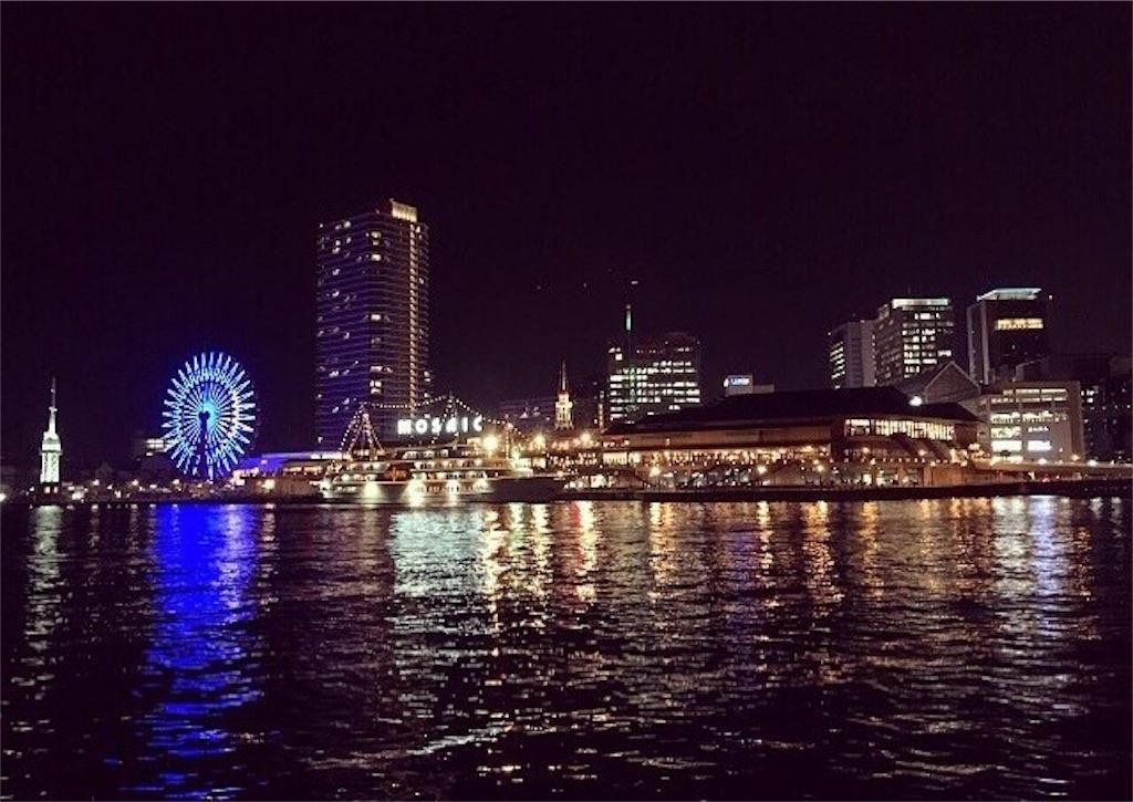 f:id:sonawata:20190906183852j:image