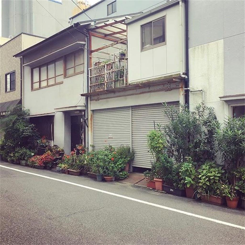 f:id:sonawata:20200412082141j:image