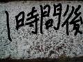 20091231160013