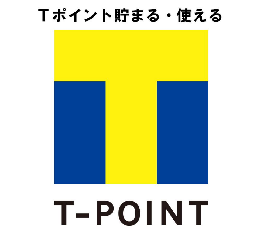 f:id:sonehiroki710:20200413043004p:plain
