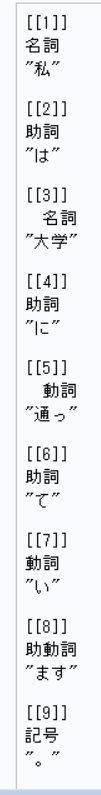 f:id:songcunyouzai:20160113114245p:plain