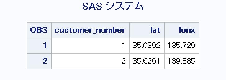 f:id:songcunyouzai:20170711145609p:plain