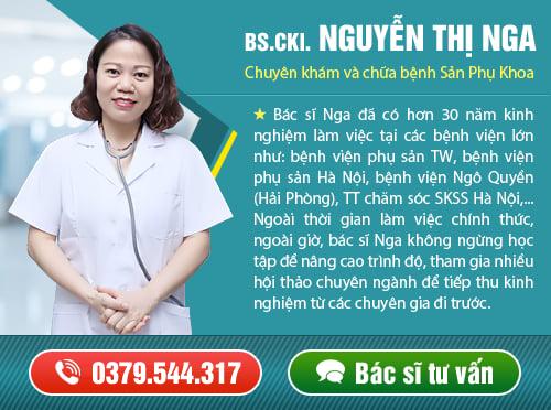 f:id:songkhoe:20200228112436p:plain