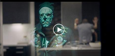 💐 Smotret online film