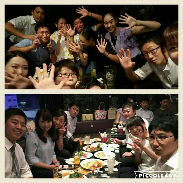 f:id:songsun:20160916124043j:image