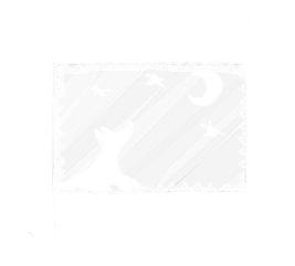 f:id:soniashrapnel:20180714211111j:plain