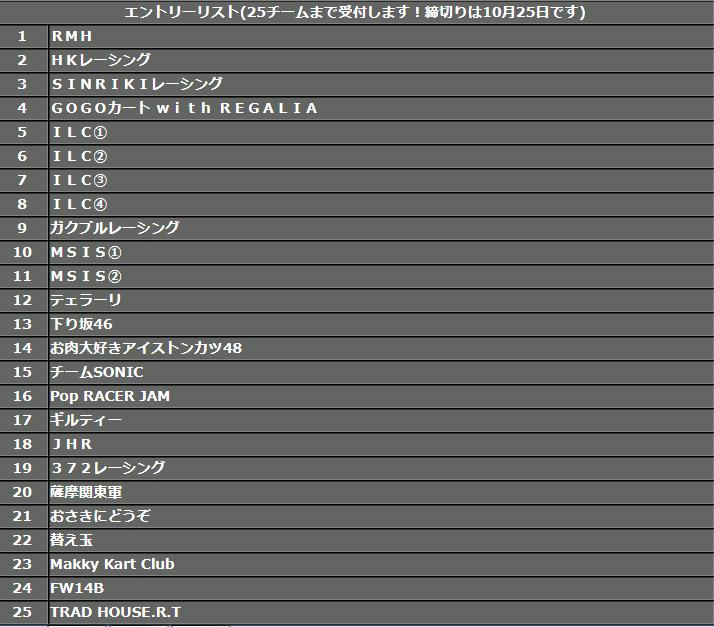 f:id:sonicpark_ajimu:20191102174353p:plain
