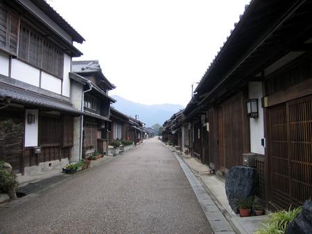 f:id:sonomachihenro:20301119112559j:image