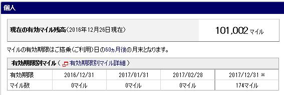 f:id:sonomama-milelife:20161226215330p:plain