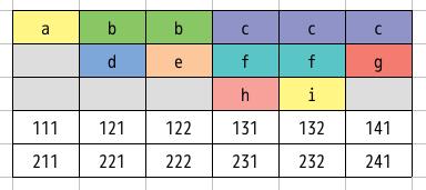 f:id:sonota88:20200524133650p:plain