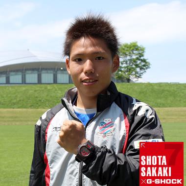 榊翔太の卒業・出身高校 - 高校偏差値ナビ