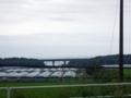 [鉄道]宮崎リニア実験線跡