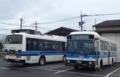 [路線バス]高鍋バスセンター