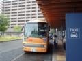 [路線バス]日向市南部ぷらっとバス