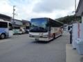 [路線バス]富山駅前行