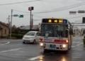 [路線バス]黒崎行急行