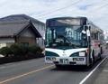 [路線バス]三重交通 桑名駅前行