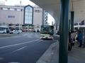 [路線バス]52系統不二栄町行