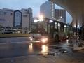 [路線バス]44系統福沢行