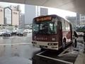 [路線バス]84系統豊若町行