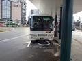 [路線バス]富山空港線