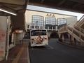 [路線バス][駅]下電バス JR児島駅前行