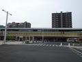 [駅]坂出駅北口