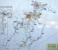 [路線図]南信州公共交通路線図(右)