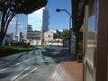 [路線バス]飯田市 たかぎ交流センター経由飯田駅前行
