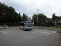 [路線バス]西武バス かすみ野行
