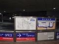 [路線図]東野交通路線図