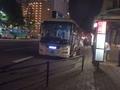 [路線バス][バス停]富山地方鉄道 金沢駅東口行