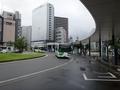 [路線バス]73系統富山駅前行