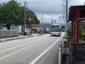 [路線バス]43系統富山駅前行