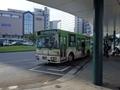 [路線バス]39系統新保企業団地行