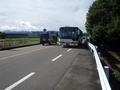 [路線バス]31系統富山駅前行