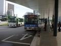 [路線バス]72系統水橋東部団地行