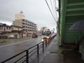 [路線バス]93系統石坂行