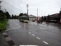 [路線バス]21系統富山駅前行