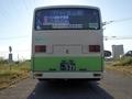 [路線バス]77系統富山駅前行