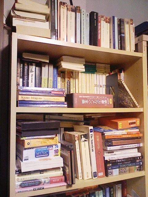 f:id:soorce:20091107220120j:image