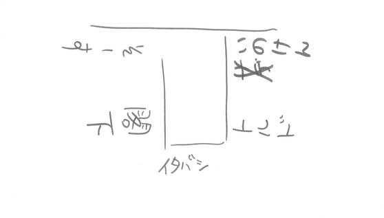 f:id:soorce:20100118223813j:image:w240